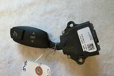 2006 2007 BMW 525I Cruise Control Switch OEM 800SW