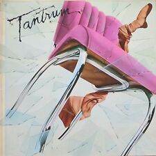 Tantrum - Same (Ovation-Records Vinyl-LP Schallplatte Germany 1978)