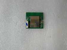 Sony KDL60W630B Wi-Fi Module [J20H076 REV.0 GP 801468]