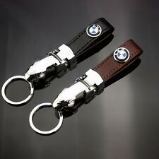 BMW key ring keychain fob 1 series 3 series 5 series x5 x6 z3 z4 MINI