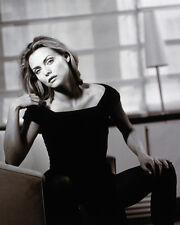Pfeiffer, Michelle (7763) 8x10 Photo