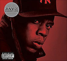 PRE OWNED JAY-Z KINGDOM COME CD HIP HOP RAP NINTH ALBUM 30 SOMETHING GUARANTEED