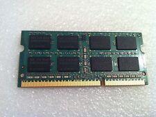 Hp Pavilion G6 G6-2106nr ADATA ddr3 4GB 2Rx8 PC3-10600S-999 mémoire RAM