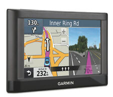 "Original Garmin Nuvi 42LM(INDIAN) Car Navigator GPS 4.3"" With 1 Year Guarantee."