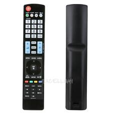 Replacement TV Remote Control For LG AKB73615309 47LM6200 55LM7600 60LM6700