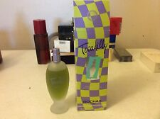 Woman Perfume Rochas Tocadilly for women Eau de Toilette spray 100 mL 3.4fl.oz