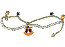 *NEW* Sailor Moon: Sailor Venus Costume Bracelet