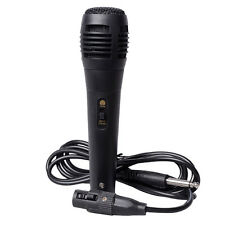 1.5m  Microphone Wired Mic  Handheld Professional Dynamic