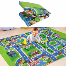 For Kid Play Toy Creeping Mat Children in Developing Carpet Baby In Foam Rug CR