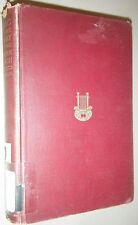 Music in the History of the Western Church by Edward Dickinson 1902 Hardcover
