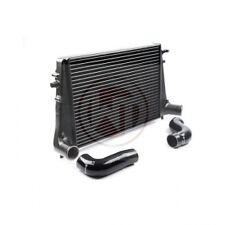 Wagner Tuning Audi A3 2.0 TDI 140-170PS (2004-2013) Competition Intercooler Kit