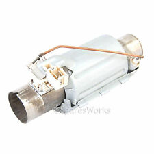1800W Flow Through Water Heating Element For BEKO Dishwasher Spare Part