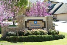 Wyndham Smoky Mountain Sevierville TN 2 bdrm Sep Sept Oct Nov Best Offer
