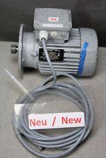 Stöber 0,75 kw motor eléctrico para motorreductor K21R 0 k2 TLB 960