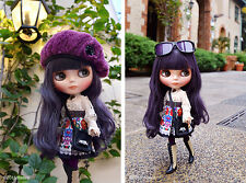 Anna Sui x Blythe CWC Limited Neo Blythe Adores Anna Japan free shipping