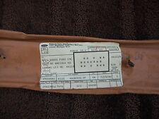 Ford Thunderbird Door Moulding E5SZ-6320939-AP NOS NEW Genuine Ford Part T-Bird