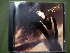 Emotions by Mariah Carey (CD, Columbia (USA))