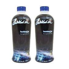 Youngevity Z Radical Fucoidan Fucoidanized, Zradical from youngevity pak of 2