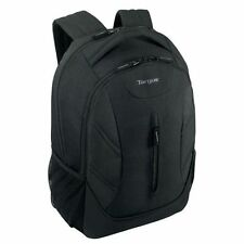 "TARGUS Ascend Laptop Backpack Black Comfortable Business Bag 16""-TSB752AP"