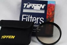 Tiffen Warm Soft/FX 1 (72WSFX1) 72 mm Filter Wedding Bridal Portrait