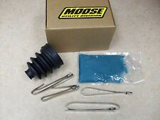 HONDA FOREMAN TRX450 TRX 450 ES 450ES 1998-04 MOOSE RACING OUTBOARD CV BOOT KIT