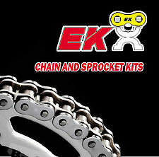 2003 2004 2005 2006 Honda CRF230F 520 O-Ring Chain & Front / Rear Sprocket Kit