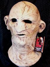 Trick or Treat Studios Tiny Firefly House of 1000 Corpses Latex Mask