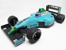 1/10 RTR Prepainted 1990 F1 Leyton House CG901 Newey RC Body for F103 F104W Car