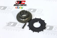 Drag Cartel Modified Timing Trigger Gears Honda K20 K20A K20Z K24 K24A