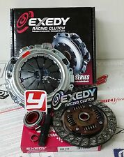 EXEDY 08806 Stage 1 Clutch Kit 02-06 RSX Type-S & Base / Civic Si 06-2011 / TSX