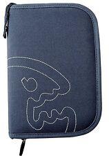 TOP PREIS ! Delfindesign Big Scuba Tauchlogbuch Din A5 NEU