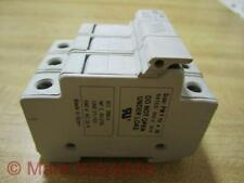 DF 480332 PM-F-10.3X38 Overload Relay - Used