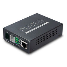 Planet VC-201A VDSL2 100Mbps Ethernet to VDSL2 Converter Profile 17a