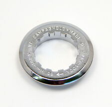 Campagnolo Cassette Lockring 8 Speed 29.0 mm : 12T CS-001V