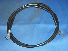 "JAGUAR DAIMLER 66"" SPEEDOMETER CABLE FITS MARK 10 420 E-TYPE SERIES 1 C24870"