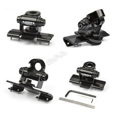 NAGOYA RB-400B Antenna Mount Clip for Car Mobile Radio FT-7800R FT-8800R KT9800R