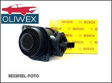 BOSCH Luftmassenmesser 0280218135 BMW E60 E65 545 745