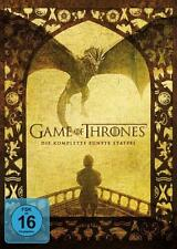 Game Of Thrones - Staffel 5 DVD **NEU - OVP**