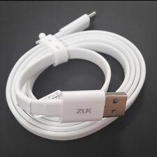 Lenovo Data Cable USB Type-C For ZUK Z1 / ZUK Z2 Plus / ZUK Z2 Pro / ZUK Edge