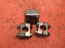 2005 Ski-doo Skandic 550 SWT handle bar mount M548448 548448 wide track WT