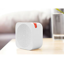 Xiaomi Mi Internet Radio Connect With WiFi  Large Capacitance Built in Speaker