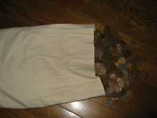 (5000) Count Bag of Unsearched Wheat Pennies Dated Between 1909 - 1958