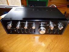 Sansui AU-7900 classic reconditioned amplifier
