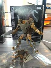 Takara Tomy Legends Beast Wars 20th Anniversary 2016 Exclusive Rattrap Stock now