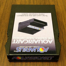 *10% HOLIDAY SALE* Aquaricart Album Cartridge for Mattel Aquarius Home Computers