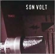 Trace - Son Volt - CD New Sealed