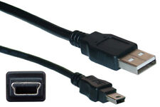 USB SYNC DATA CHARGER CABLE CORD LEAD FOR ECLIPSE MP3 MP4 PMP MEDIA PLAYER