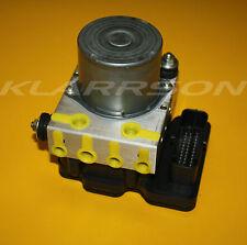 Fiat Ducato ABS Modul Steuergerät 51964374 0265244043 0265956214 DE-EXPRESS