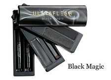 Fusion Ultraflesh Black Magic Eyeliner Palette - New