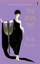Time After Time by Molly Keane (Paperback, 2006)